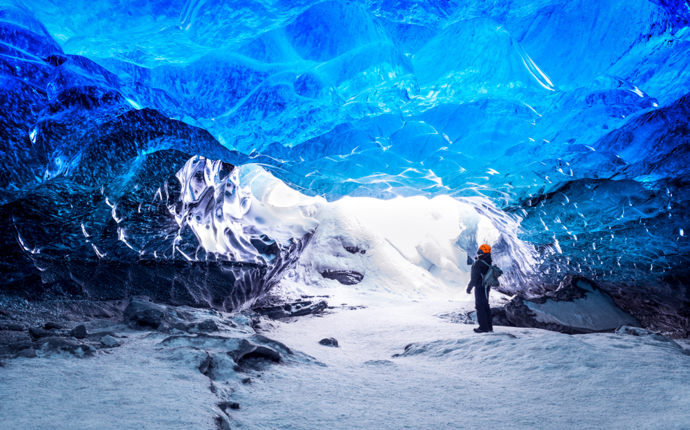 4 Unique Places Where You Can Take Pictures of Glaciers – For Now