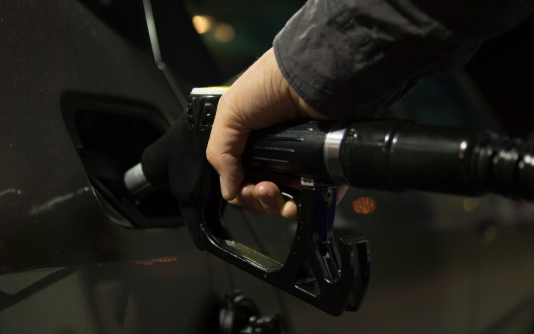 Fuel Efficient: A Key To Help Saving The Planet