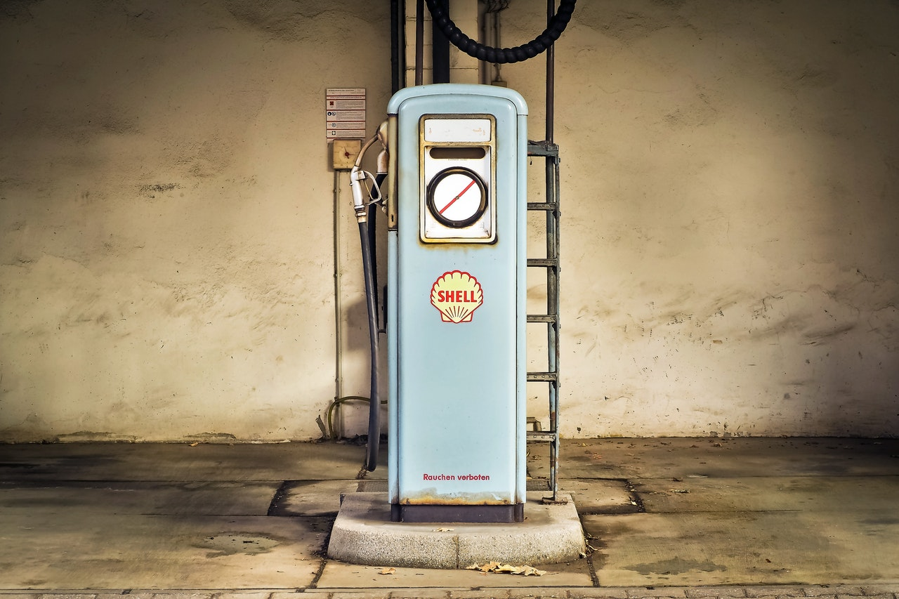 gas pump petrol stations petrol gas