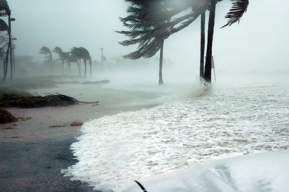 facts about hurricane: key west florida hurricane dennis